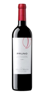 Red wine Pruno 2017(0,75)