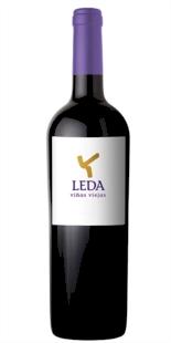 Red wine Leda 2001 High Expression (0,75)