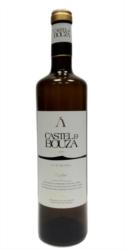 White wine Castel de Bouza 3/4 (100% albariño)