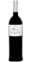 Red wine Valdelosfrailes (Pago de las Costanas) (0,75)