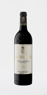 Red wine Matarromera Reserve 2014 (0,75)