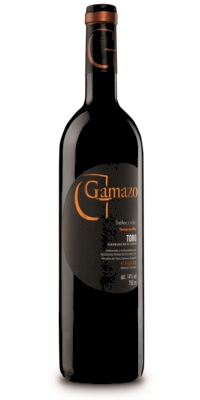 Gamazo selección 2017 (75cl)