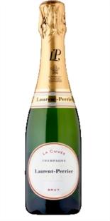 Champagne Brut L.P. (Laurent Perrier)