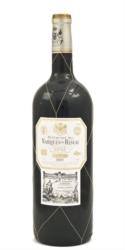 Red wine Reserve Marqués de Riscal Magnum (1,5)