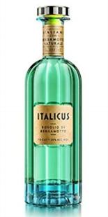 Italicus Licor 0.7 cl