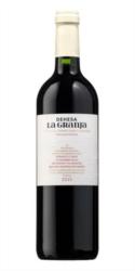 Vino tinto Dehesa la Granja 2013 (0,75)