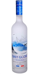 Grey Goose Original Vodka 0.7 Cl