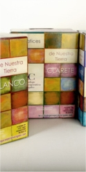 Vino clarete cigales Bag in box 5 litros. Bodega Cooperativa de Cigales