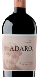 Vino tinto Adaro edición especial/PradoRey