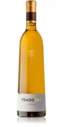 Vino blanco Verdejo /Albarin 0.7 cl / Pradorey.