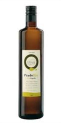 Virgen Olive Oil Oro Líquido 25 cl