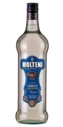 Vermouth blanco Molteni 1 litro