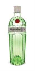 Tanqueray Nº Ten Gin 70Cl