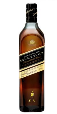 Johnnie Walker Double Black Premium
