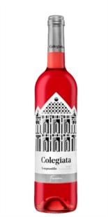 Rosé Colegiata Wine D.O.Toro (0,75)