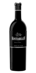 Monteabellon Reserve 2007 ( 24 Meses)