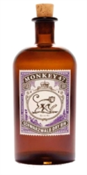 Gin Monkey 47 0.5 cl. Premium