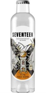 Tonic Water 1724 20 cl. (24 bottle case)