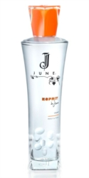 Spirit de June Licor 0.7 Cl