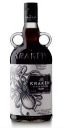 Kraken Rum 0.7 Cl