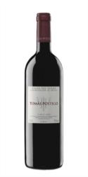 Tomas Postigo Cza 0.75 Cl.
