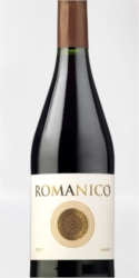 Romanico 2015 (75cl)