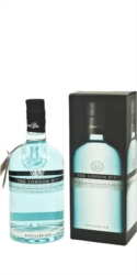 London Premium Destiled Gin0.75 Cl